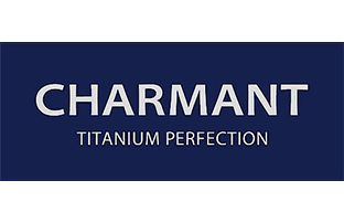 charmant-logo-312x202
