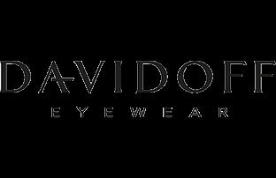 davidoff-logo-312x202