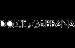 dolge-gabbana-logo-312x202