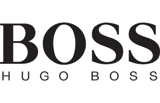 hugo-boss-logo-312x202