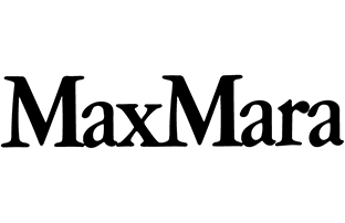max-mara-logo-312x202