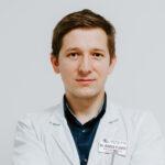 Doctor specialist oftalmoclass