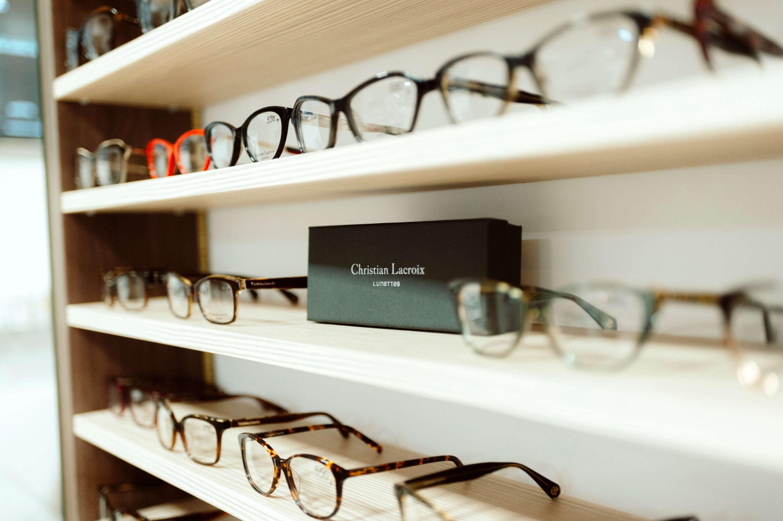 Lentile ochelari italenti hoya